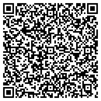 QR-код с контактной информацией организации ГАСТРОНОМ
