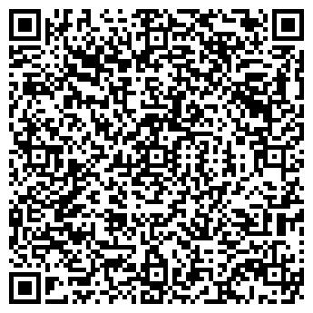 QR-код с контактной информацией организации ДЖАМИЛОВ, ЧП