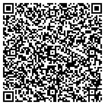 QR-код с контактной информацией организации ЗАХАРЕНКО, ИП