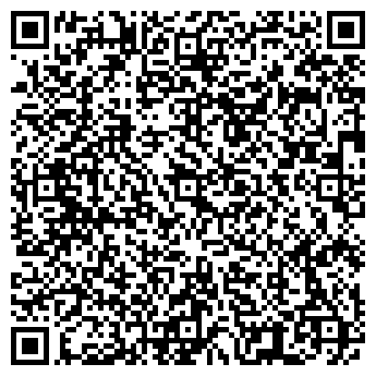 QR-код с контактной информацией организации ЗУЕВА ЧП (24 ЧАСА)