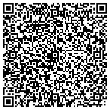 QR-код с контактной информацией организации ИНТЕРТОРГ ТД ООО (24 ЧАСА)