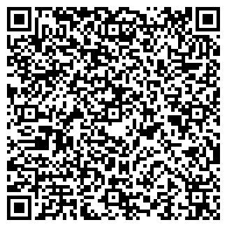 QR-код с контактной информацией организации КЛИСЕП