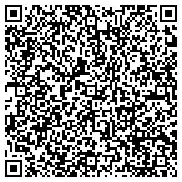 QR-код с контактной информацией организации КОЗИНСКИЙ И. Н. ИП (24 ЧАСА)