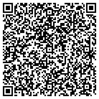 QR-код с контактной информацией организации МИХАЙЛОВ С. А., ЧП