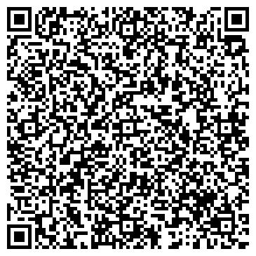 QR-код с контактной информацией организации НАШ МАГАЗИН ОКРАИНА, ООО