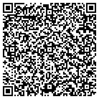 QR-код с контактной информацией организации НЕКРАСОВА, ЧП