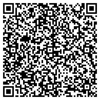 QR-код с контактной информацией организации НОВОСЕЛОВ, ЧП