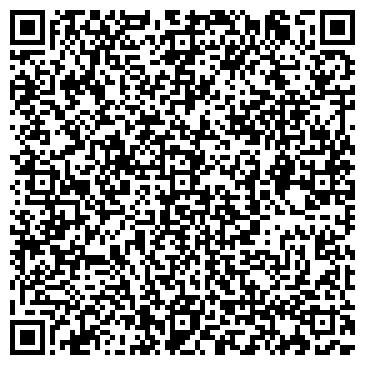 QR-код с контактной информацией организации ЭКОБИЗНЕС ООО (24 ЧАСА)