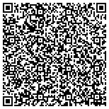 QR-код с контактной информацией организации ФИРМЕННЫЙ МАГАЗИН ФАБРИКИ ИМ. Н. К. КРУПСКОЙ СЛАДКИЙ СОЮЗ