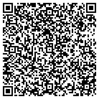 QR-код с контактной информацией организации ЗЕРНОВА М. К., ЧП