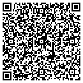 QR-код с контактной информацией организации ОКНА-САНКТ-ПЕТЕРБУРГ
