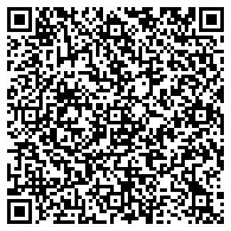 QR-код с контактной информацией организации ОРЛЕНОК, ООО