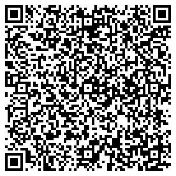 QR-код с контактной информацией организации ПАНЦИРЬ, ООО