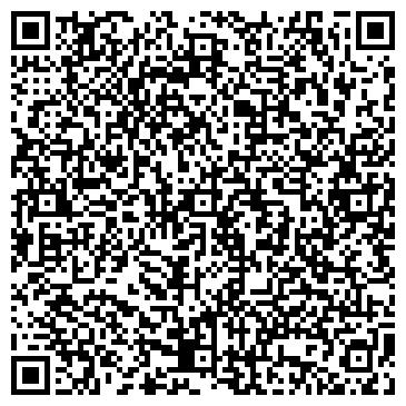QR-код с контактной информацией организации СМК, ООО
