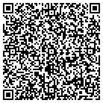 QR-код с контактной информацией организации ЧЕЛСИ ГРУПП, ООО