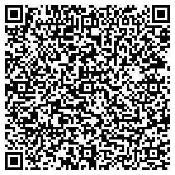 QR-код с контактной информацией организации НЕВА КОМПЛЕКТ СЕРВИС