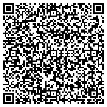 QR-код с контактной информацией организации АИСТОВ М. В., ЧП