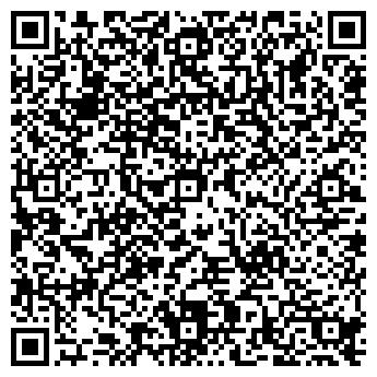 QR-код с контактной информацией организации ВЕЛОАЛЕКС, ООО