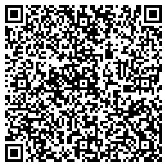 QR-код с контактной информацией организации ДИДЕК, ЧП