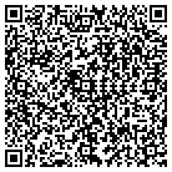 QR-код с контактной информацией организации ЖИГУЛЕНОК, ООО