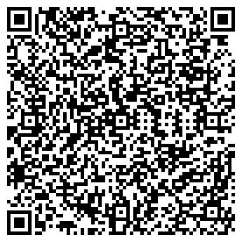 QR-код с контактной информацией организации КАПИТАЛ АВТО