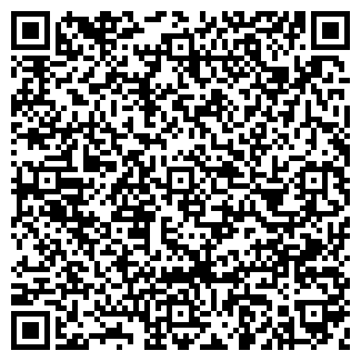 QR-код с контактной информацией организации МАРА, ЗАО