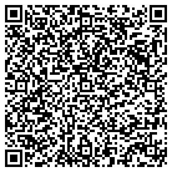 QR-код с контактной информацией организации МАСКАЛЕВ, ЧП