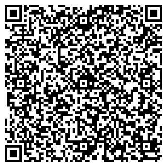 QR-код с контактной информацией организации ПАРТНЕР 200, ООО