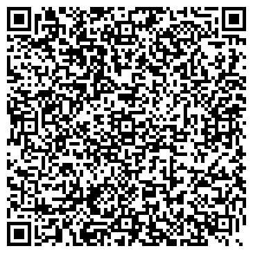QR-код с контактной информацией организации ПЕТРОАВТОДЕТАЛЬ, ООО