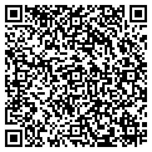 QR-код с контактной информацией организации СПЕЦТЕХНИКА.KZ