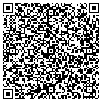 QR-код с контактной информацией организации ТАЙМАРС ПАРТНЕР, ООО