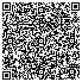 QR-код с контактной информацией организации АВМ-ПОДШИПНИК, ООО