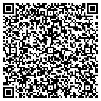 QR-код с контактной информацией организации БАЛТТЕХ, ООО