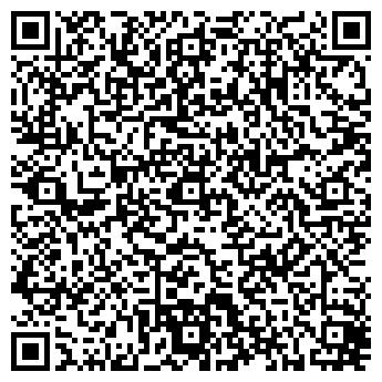 QR-код с контактной информацией организации ЗИЛ-БЫЧОК, ООО