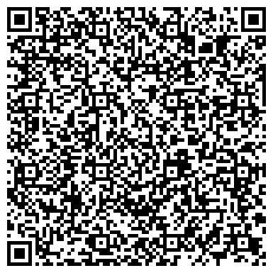 QR-код с контактной информацией организации ЛЕНСТРОЙКОМТЕХНИКА ТОРГОВАЯ КОМПАНИЯ, ООО