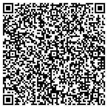 QR-код с контактной информацией организации ОНИКС АВТО-КОМПАНИЯ, ООО