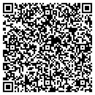 QR-код с контактной информацией организации ПЕТРОБЕЛ, ООО