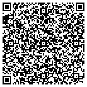 QR-код с контактной информацией организации РУССКИЕ АМОРТИЗАТОРЫ, ООО