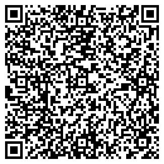 QR-код с контактной информацией организации ЗАО ЭЗОП-АУДИТ