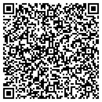 QR-код с контактной информацией организации ДИАЛОГ-АУДИТ