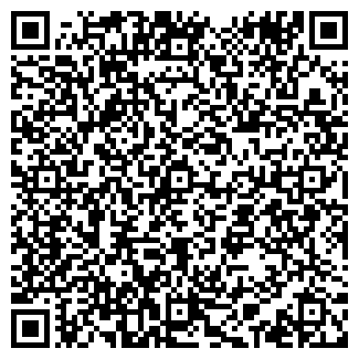 QR-код с контактной информацией организации КЛЕВАНТА