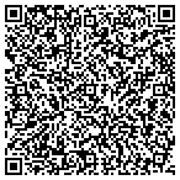 QR-код с контактной информацией организации КРИМОНТЕ ЮРИДИЧЕСКОЕ БЮРО