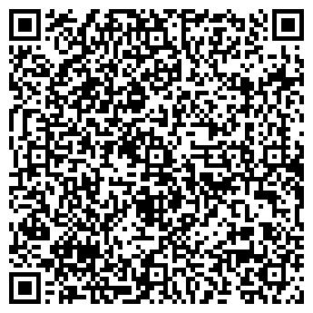 QR-код с контактной информацией организации НЕВСКИЙ АУДИТ