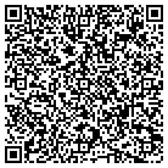 QR-код с контактной информацией организации СОФТСИНТЕЗ, ООО