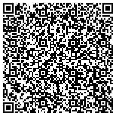 QR-код с контактной информацией организации LETRADO LTD/ЛЕТРАДО КОНСАЛТИНГОВАЯ КОМПАНИЯ, ООО