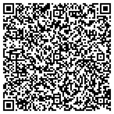 QR-код с контактной информацией организации ДЕЛФИН КОНСАЛТИНГ, ООО