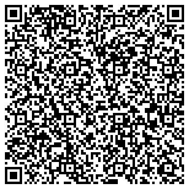 QR-код с контактной информацией организации ЦЕНТР БИЗНЕС ПЛАНИРОВАНИЯ И УПРАВЛЕНИЯ НП