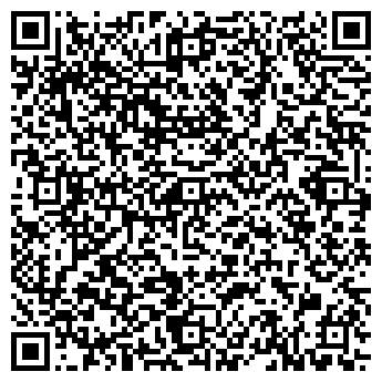 QR-код с контактной информацией организации ВИКА, ООО