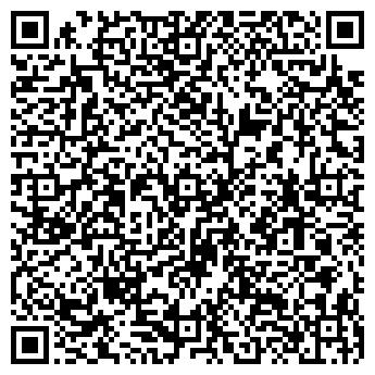 QR-код с контактной информацией организации ЗНАТЬ, ООО