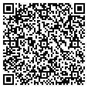 QR-код с контактной информацией организации АНФИЛАДА